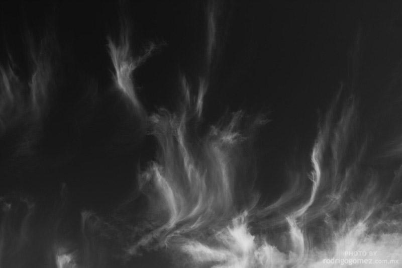 Sky Ghosts III