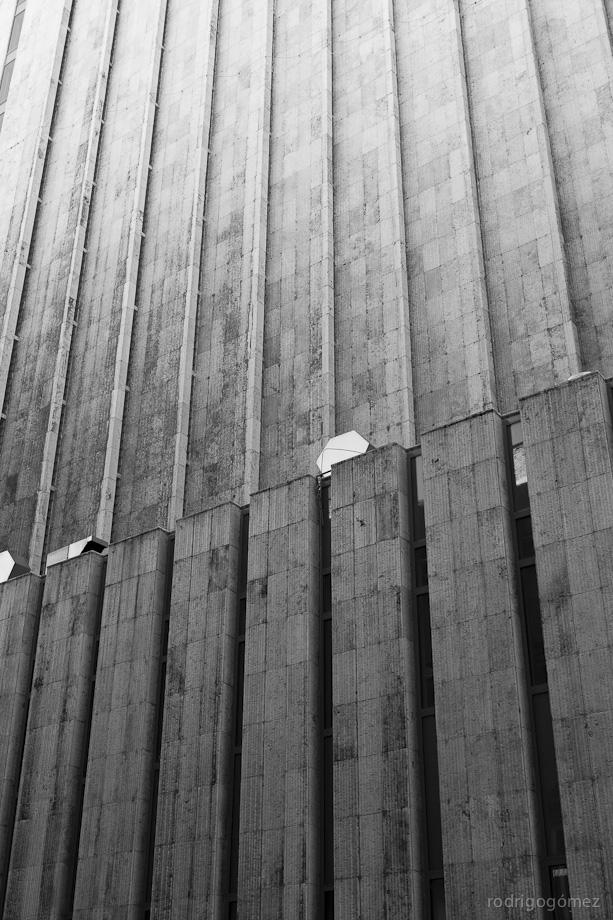 Wall - Budapest - Hungría