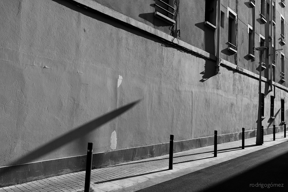 Untitled XXX - Barcelona