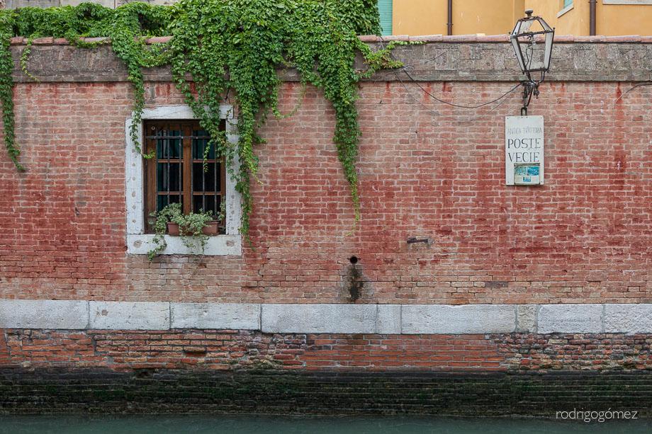 Venezia 2012 II, Italia